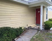 12032 MEADOWVIEW DR South, Jacksonville image