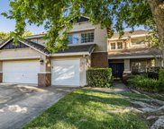 331  Whetstone Court, Granite Bay image