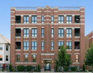 2663 North Ashland Avenue Unit 1S, Chicago image