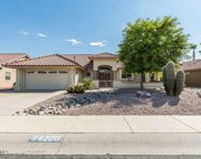 14206 W Desert Glen Drive, Sun City West image