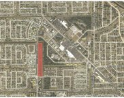 128 Beth Stacey BLVD, Lehigh Acres image