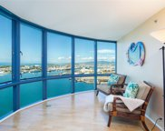 66 Queen Street Unit PH3504, Honolulu image