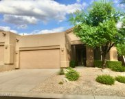 11731 N 135th Place, Scottsdale image