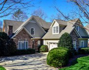 627 Innisbrook Lane, Spartanburg image