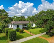 126 Nw 108th St, Miami Shores image
