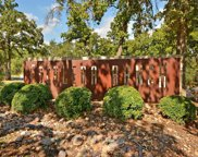 229 Montell Dr, Georgetown image
