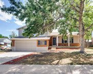 4560 East 121st Place, Thornton image