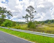 Lots 4,5,6 Roseida Rd-Killearn Estates  Road, Beaufort image