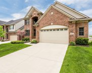 4852 E Stonegate Cir, Lake Orion image
