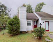 3110 Woodymore Dr, Antioch image