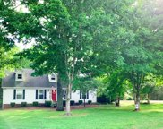 1519 Rockland Dr, Columbia image