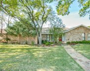 6739 Hillwood, Dallas image