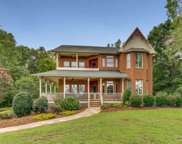 2529 Polk County Road, Rutherfordton image
