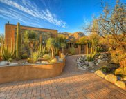 7755 N Ancient Indian Drive, Tucson image