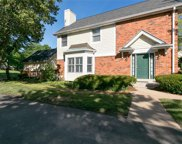 2471 Clayborn  Drive, Chesterfield image