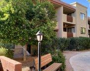 3031 N Civic Center Plaza Unit #322, Scottsdale image
