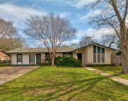 301 Brentwood St, Round Rock image