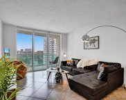 3001 S Ocean Dr Unit #1037, Hollywood image
