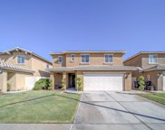 613 Dulles Dr, Imperial image
