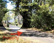 117 Cannon Trail, Manteo image