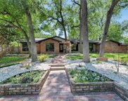 3317 Chaparral, Fort Worth image