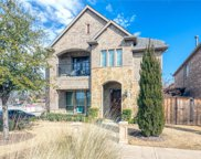 2526 Bill Moses, Farmers Branch image