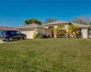 1137 SW 6th TER, Cape Coral image
