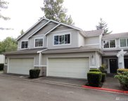 19122 110th Place SE, Renton image