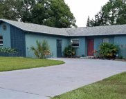 1701 Marion Street, Clearwater image