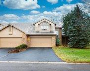 1234 Laurel View  Drive, Ann Arbor image