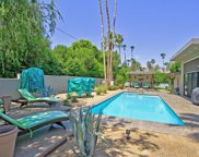 74275 Covered Wagon Trail, Palm Desert image