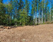 14715 Purdy Drive NW, Gig Harbor image