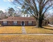 12624 E Glenhaven Dr, Baton Rouge image