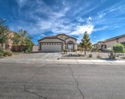 2260 W Hayden Peak Drive, Queen Creek image