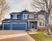 9831 Chadwick Way, Highlands Ranch image