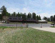 12111 Highway 16, Custer image