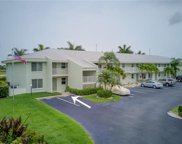 3600 Bal Harbor BLVD, Punta Gorda image