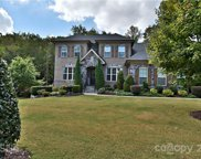 738 Chaucer  Circle, Fort Mill image
