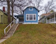 1752 Brookside  Avenue, Indianapolis image