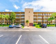 13255 Sw 9th Ct Unit #412G, Pembroke Pines image