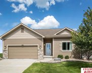 14574 Potter Circle, Bennington image
