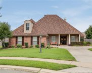 108 Piccadilly, Bossier City image