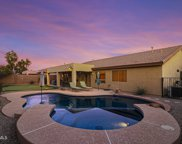 17592 W Copper Ridge Drive, Goodyear image