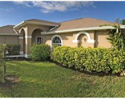 30 SW 22nd AVE, Cape Coral image