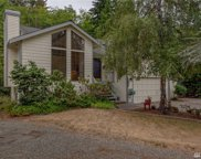 32623 8th Ave SW, Federal Way image