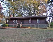 935  Allendale Circle, Rock Hill image