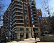 3650 S. GLEBE ROAD Unit #245, Arlington image