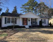 5905 Crepe Myrtle Court, Raleigh image