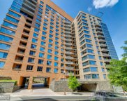 2001 15TH STREET N Unit #422, Arlington image