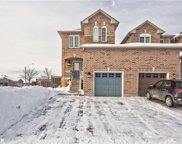 60 Ridwell  Street, Barrie image